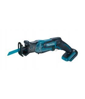 Makita DJR183Z 18V RECIPROCATING SAW
