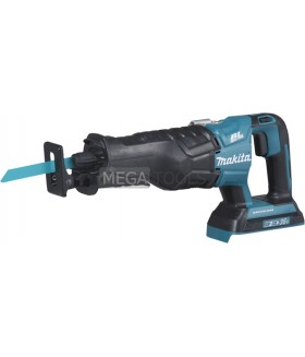 Makita DJR360ZK TWIN 18V BRUSHLESS RECIPROCATING SAW LXT