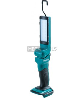 Makita DML801 LED 14.4V / 18V LI-ION TORCH