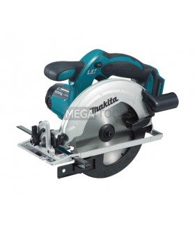 Makita DSS611Z 18V 165MM LXT CIRCULAR SAW