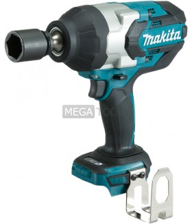 Makita DTW1001Z 18V LXT BRUSHLESS IMPACT WRENCH