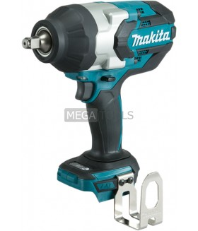 Makita DTW1002Z 18V LXT BRUSHLESS IMPACT WRENCH