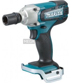 Makita DTW190Z 18V IMPACT WRENCH LXT