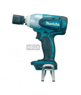 Makita DTW251Z 18V IMPACT WRENCH LXT