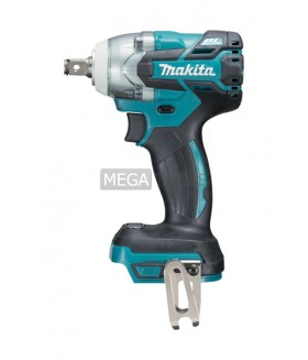 Makita DTW281Z 18V IMPACT WRENCH LXT
