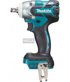 Makita DTW285Z 18V IMPACT WRENCH BL LXT