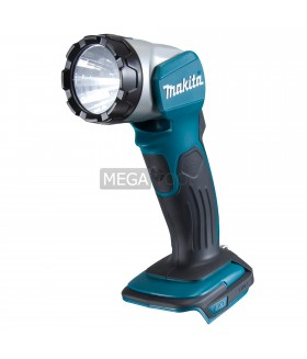 Makita DML802 FLASHLIGHT LI-ION 14.4/18V