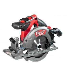 Milwaukee M18 CCS550 - 018 165MM Circular Saw