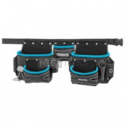 Tool Belts & Pouches (3)