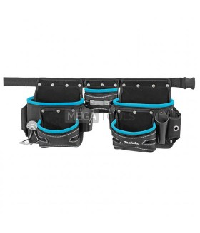 MAKITA P-71772 3 POUCH BELT SET
