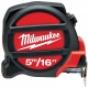 Milwaukee 5M/16 FT Premium Magnetic Tape Measure 48225216